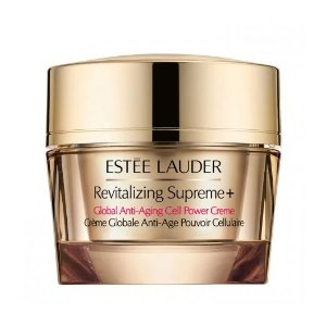 Estee LauderRevitalizing Supreme+ Global Anti-Aging Cell Power Creme