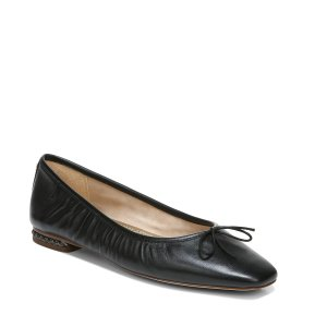 Sam Edelman芭蕾舞鞋