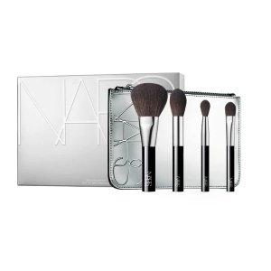 NARSMini Makeup Brush Set | NARS