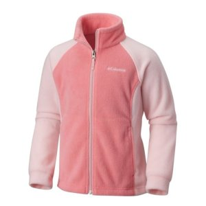 35% Off Select GearKids Cyber Summer Sale @ Columbia Sportswear