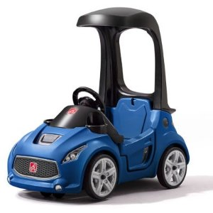 Starting at $39.99Step2 Ride-On Sale @ JCPenney