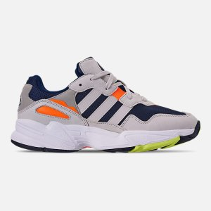 16083645594 Select Items   Finishline Up to 60% Off+Up to  15 Off - Dealmoon