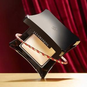 低至4.5折 £24收高光+妆前双正装LF 新年美妆折上折 收GG生发精华、网红高光、雅顿