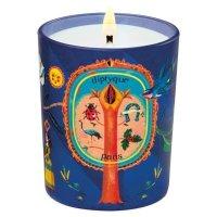 Diptyque 限量蜡烛