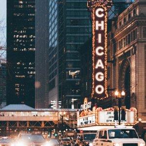 $83起+额外满$100减$30芝加哥旅行通票特惠 购买后一年有效 超过30个景点可选