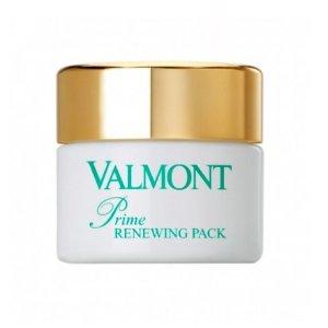 买1送1!$349收100ml逆天价:Valmont 幸福面膜 提亮肤色 消灭表情纹!超值入手!
