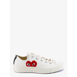 COMME DES GARCONS PLAYCDG联名款