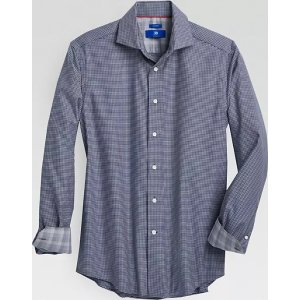 3件$99.99Egara 衬衫