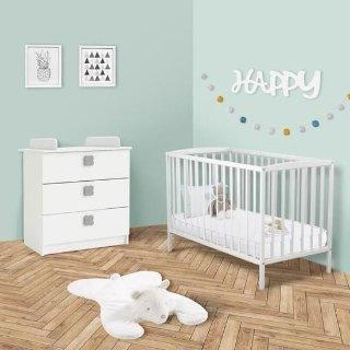 低至3折 婴儿床低至€30Cdiscount 21周年庆 全场婴幼儿产品大促