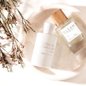 不再撞香,寻找你的专属味道Adore Beauty 小众香水合集 网罗各路小众高级香氛