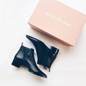 低至3折 $354收Chloe滑板鞋SAKS 设计师大牌鞋履特卖