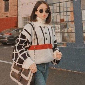 $69起 封面杨超越同款$100+W Concept 热销榜单服饰优惠 不定期更新