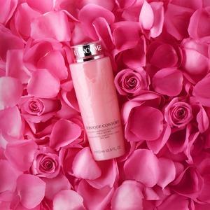 无门槛8折  收粉水、玫瑰精华露Lancome 全场护肤水、洁面产品超值热卖