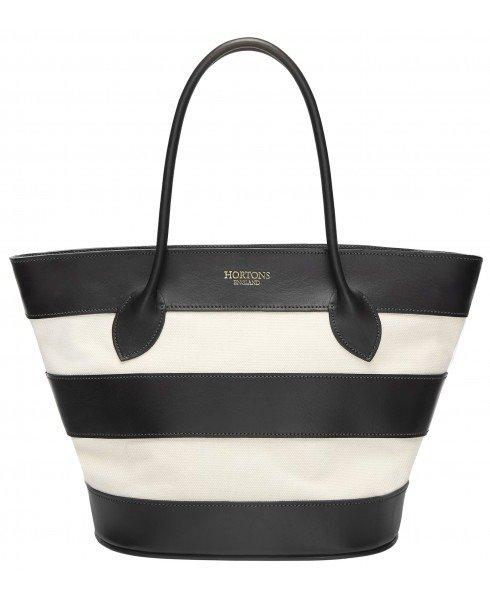Henrietta 手提包