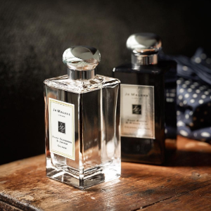 DealmoonExclusive!20% off Jo Malone LONDON  @ Spring