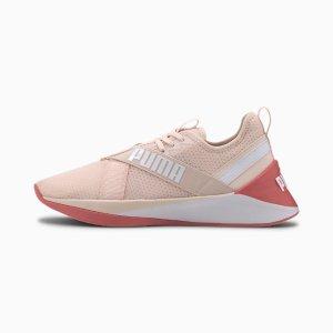 PumaJaab XT PWR 运动鞋