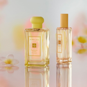 Dealmoon Exclusive Early Access!Blossoms New Launch + GWP @ Jo Malone London