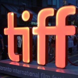 9月开始如何正确的观看今年的多伦多国际电影节TIFF