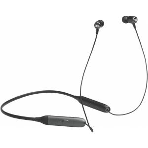 $14.99官翻 JBL LIVE 220BT 颈挂式无线蓝牙耳机 高颜值运动风