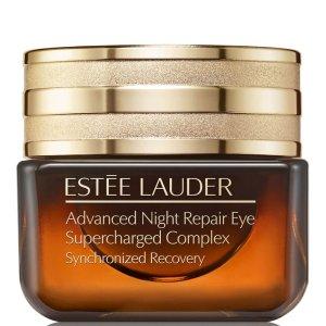 Estee Lauder官网售价€53.45抗蓝光 眼霜 15ml