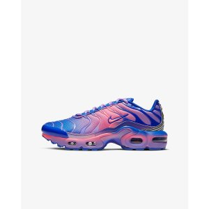 NikeAir Max Plus QS 运动鞋