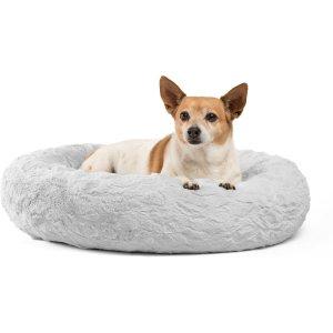 BEST FRIENDS BY SHERI 宠物床垫