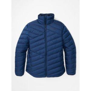 MarmotWomen's Highlander Jacket | Marmot