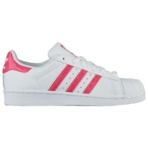 brand new bc0c2 598b7 Nike,adidas,Air Jordan Kids Shoes Sale @ Eastbay 25% Off ...