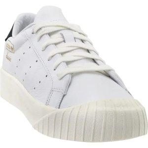 Adidasbuy 2 get 1 freeEveryn