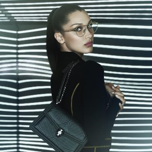 Up to 20% Off + extra 10% offMia Maia Fashion Sale