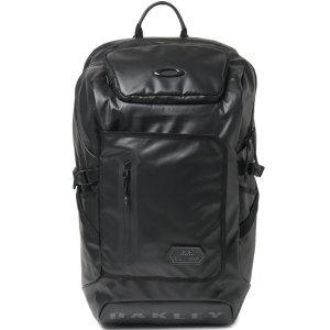 $36.00($120.00)+Free ShippingOakley Training Backpack