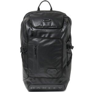 $36.00(原价$120.00)+包邮Oakley Training运动双肩背包促销