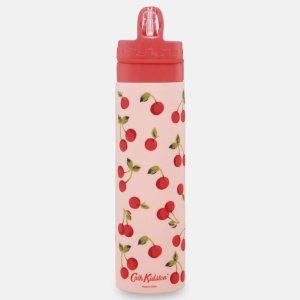 Cath Kidston可折叠的儿童水瓶