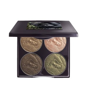 ChantecailleSave The Forest Eye Palette