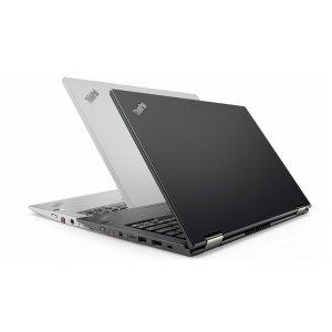 LenovoThinkPad X380 Yoga