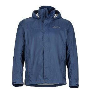 $49.99($100)+Free ShippingMarmot PreCip Jacket @ Marmot