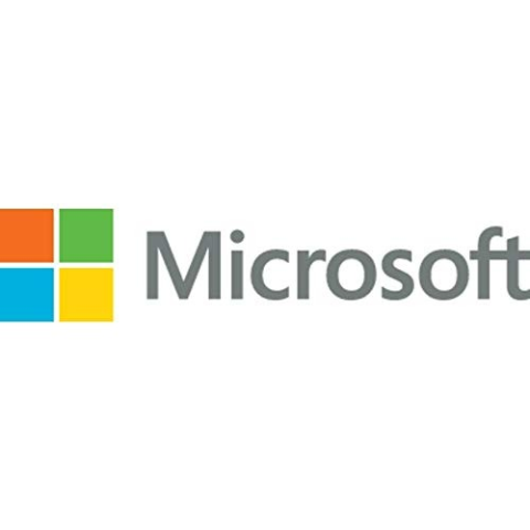 低至5折 鼠标£7起微软 电脑配件好价闪促 收无线键盘、蓝牙鼠标等配件