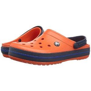 7b7455a79a8b71 Crocs Shoes   6PM.com From  9.9 - Dealmoon