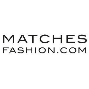 低至2折+部分额外8折折扣升级:MATCHESFASHION年中大促 Lemaire衬衫$203,Frame牛仔裤$76
