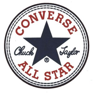 Extra 30% OffLast Day: Converse Clearance Sale