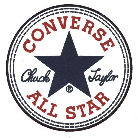低至6折+额外7折+免邮Converse官网 特价区潮流帆布鞋折上折 Chuck70也参加