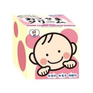 6.5-8折独家:imomoko 儿童洗浴护肤品特卖
