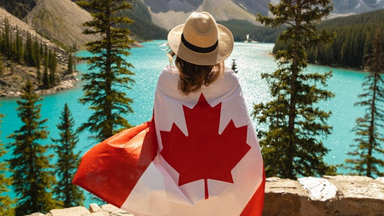 加拿大的商业保险怎么买?来加留学、探亲、旅游必看!