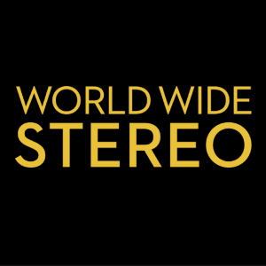 up to 60% offWorld Wide Stereo March sale