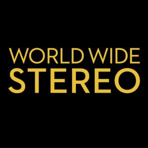 最高立享4折World Wide Stereo 疯狂三月音频产品促销