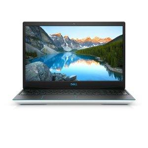 Dell G3 3590 Gaming Laptop (i5 9300H, 1660Ti, 8GB, 512GB)