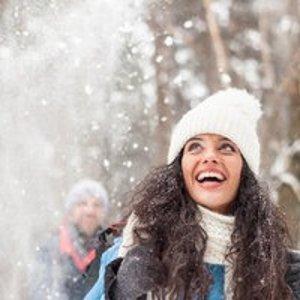8折起   北美千余酒店参与一年一次:IHG洲际酒店官网 年度大促  圣诞新年假期可选