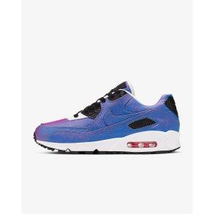 NikeAir Max 90 SE Women's Shoe..com