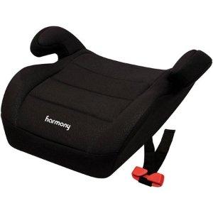 $11.40 (原价$19.99) 超值好价Harmony Juvenile 无靠背儿童汽车座椅