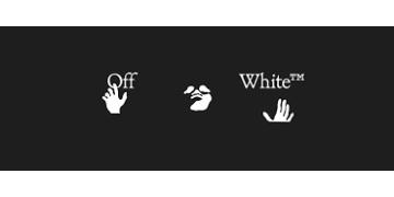 Off-White (UK)
